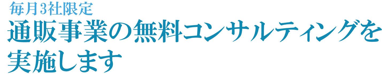 sozai1_16